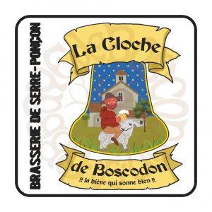 BoscodonHysope