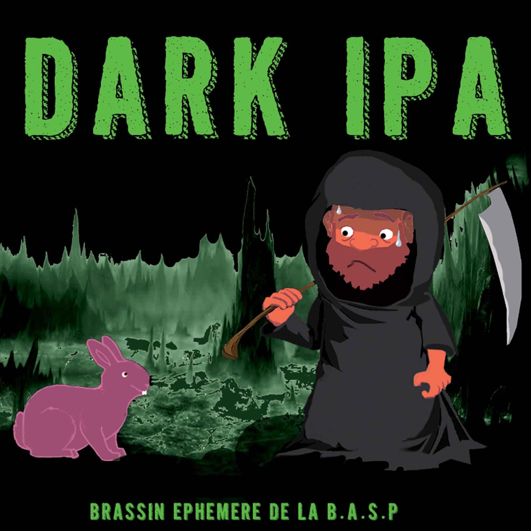 darkipaweb