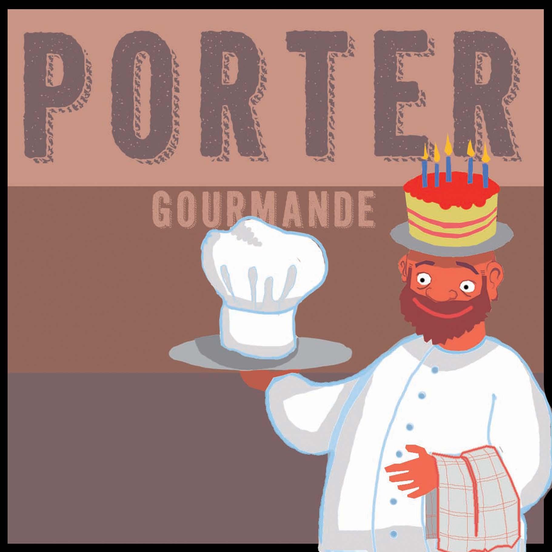 porterweb