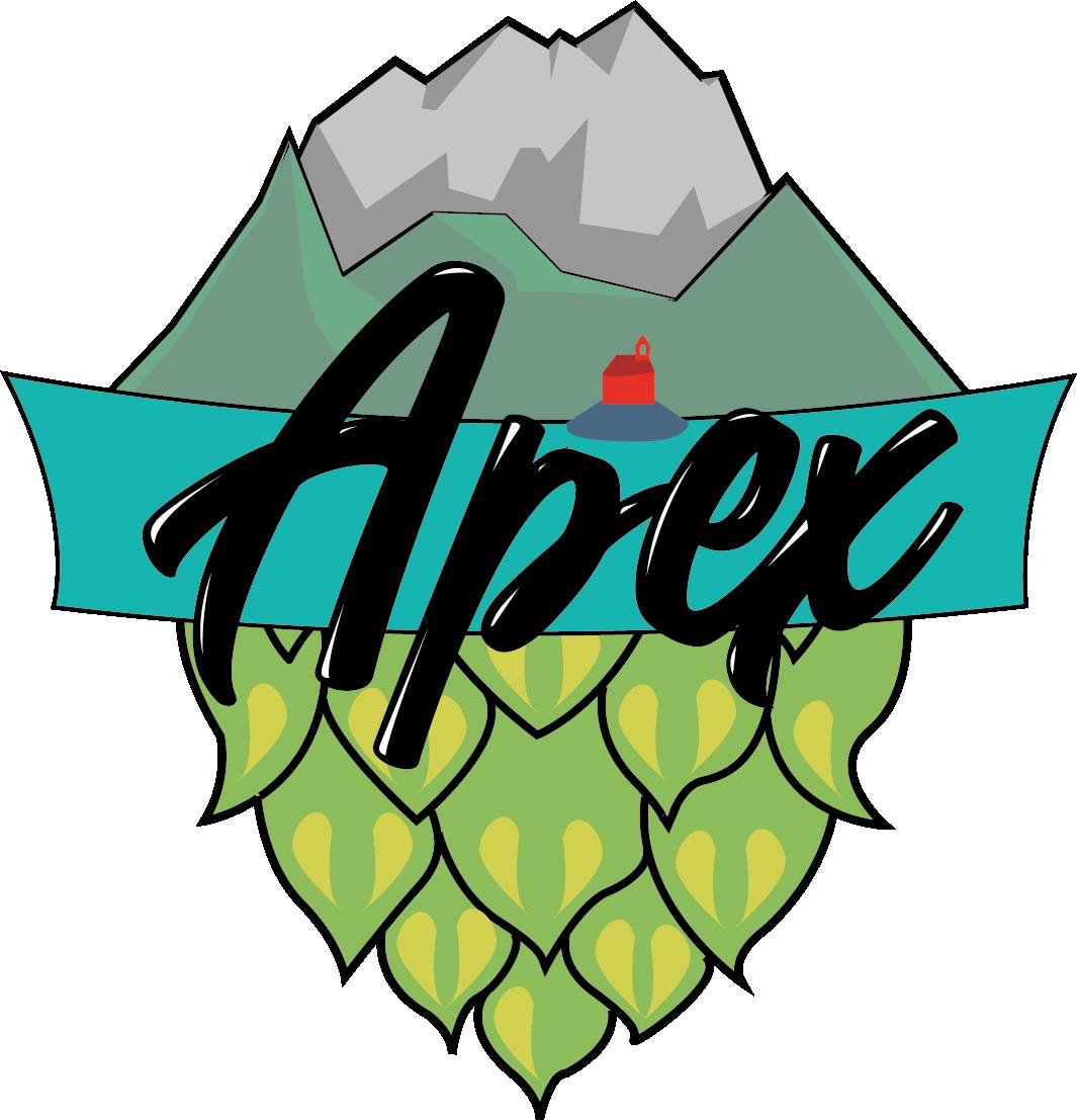 APEX1 copie
