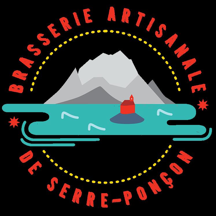 Logo BASP
